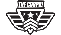 The Corps!